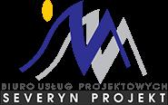 Biuro usług projektowych - Severyn Projekt